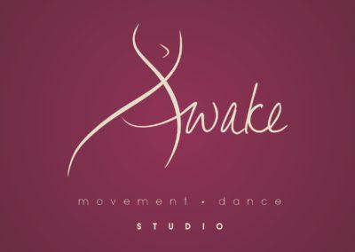 Awake Studio