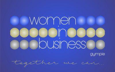 Women In Business Facelift
