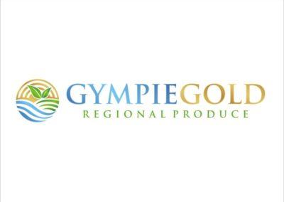 Gympie Gold Regional Produce