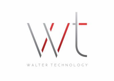 Walter Technology