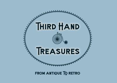 3rd Hand Treasures