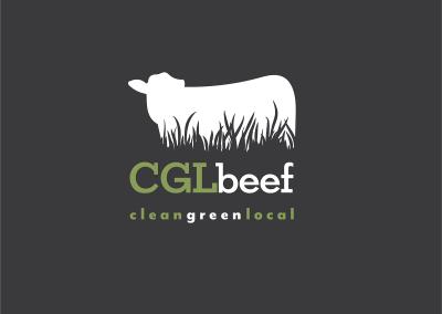 CGL Beef