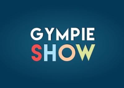Gympie Show