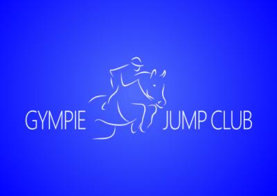 Gympie Jump Club