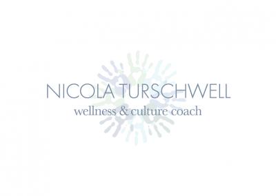 Wellness & Culture Coach