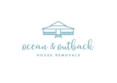 Ocean & Outback