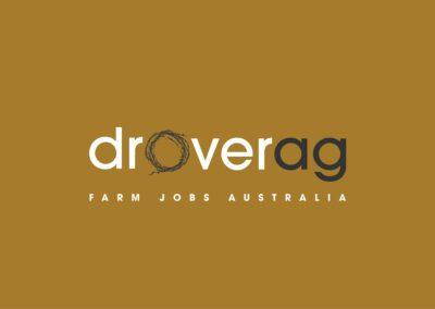 Drover Ag