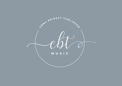 EBT MUSIC