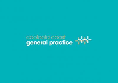 Cooloola Coast General Practice