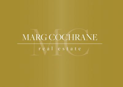 Marg Cochrane Real Estate