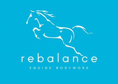 Rebalance Equine Bodywork