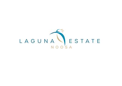 Laguna Estate
