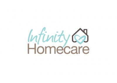 Infinity Homecare