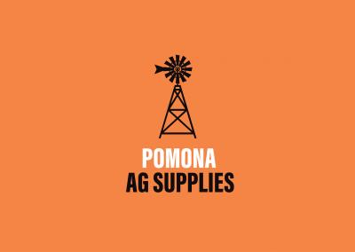 Pomona Ag Supplies